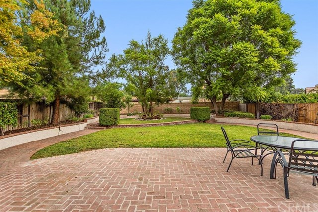 Active Under Contract |  Rancho Cucamonga, CA 91701 23