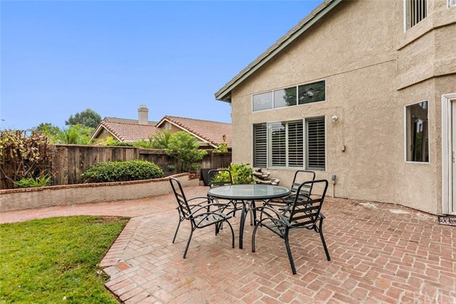 Active Under Contract |  Rancho Cucamonga, CA 91701 25