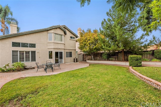 Active Under Contract |  Rancho Cucamonga, CA 91701 28