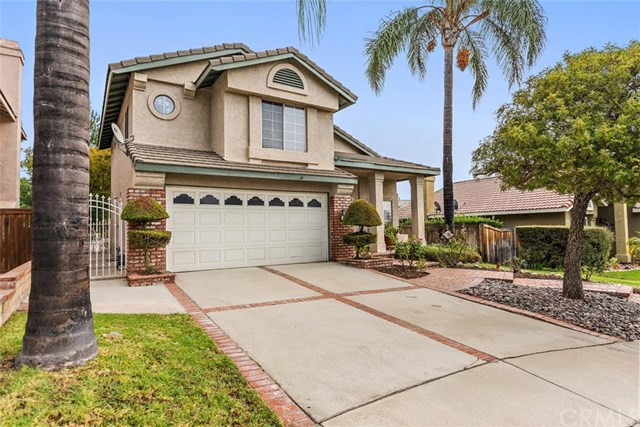 Active Under Contract |  Rancho Cucamonga, CA 91701 29