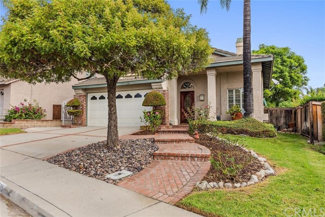 Active Under Contract |  Rancho Cucamonga, CA 91701 30