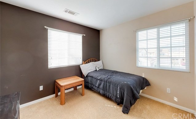 Closed   1311 Rover Lane Beaumont, CA 92223 17