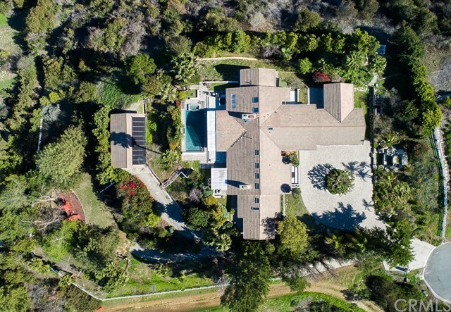 Closed | 27 Buggy Whip Drive Rolling Hills, CA 90274 4
