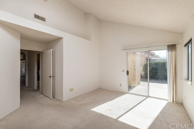 Active Under Contract |  Banning, CA 92220 10