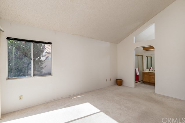 Active Under Contract |  Banning, CA 92220 11