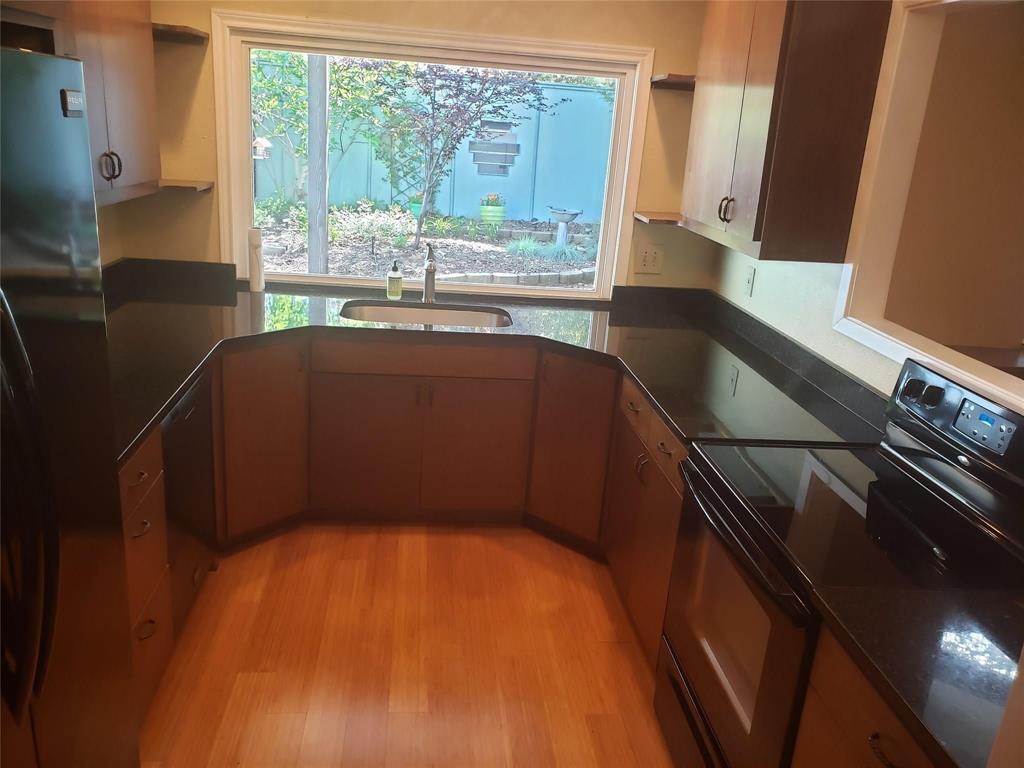 Sold Property | 1607 Hawthorne Drive Arlington, Texas 76012 13