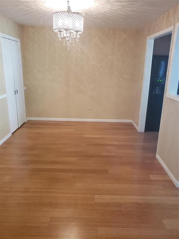 Sold Property | 1607 Hawthorne Drive Arlington, Texas 76012 14