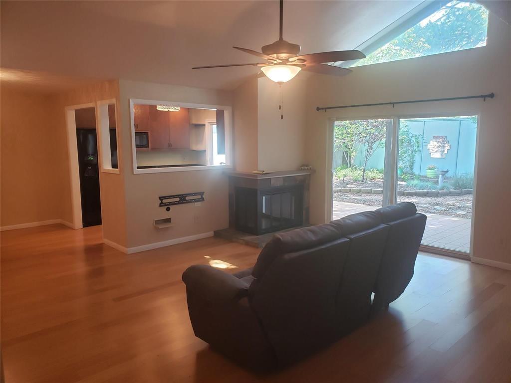 Sold Property | 1607 Hawthorne Drive Arlington, Texas 76012 15