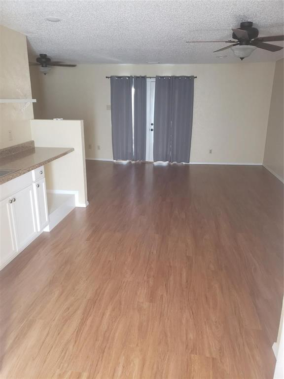 Sold Property | 1607 Hawthorne Drive Arlington, Texas 76012 24