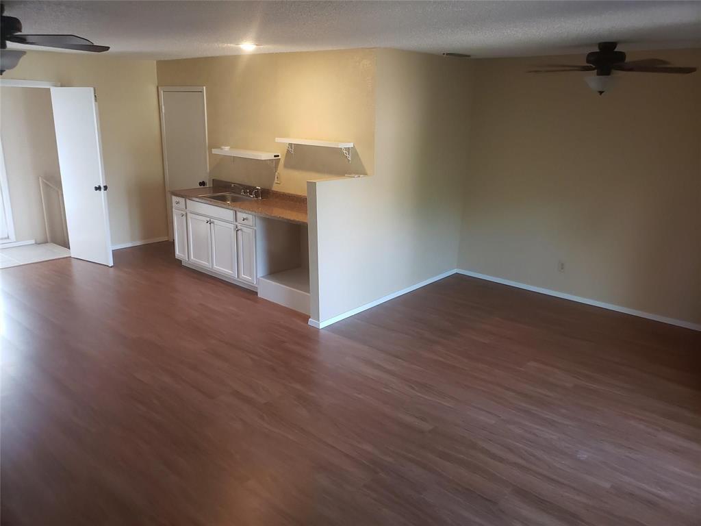 Sold Property | 1607 Hawthorne Drive Arlington, Texas 76012 25