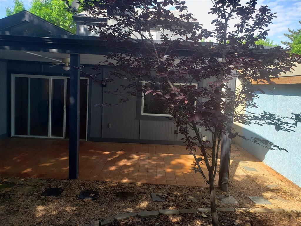 Sold Property | 1607 Hawthorne Drive Arlington, Texas 76012 27