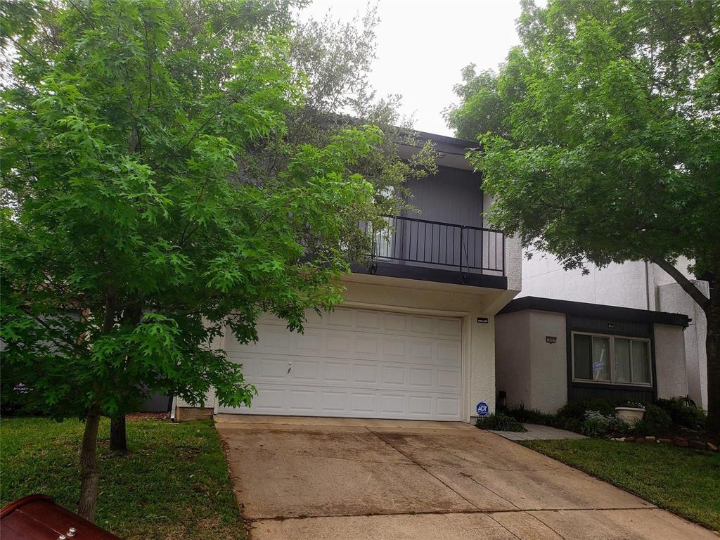 Sold Property | 1607 Hawthorne Drive Arlington, Texas 76012 28
