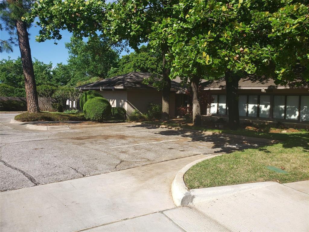 Sold Property | 1607 Hawthorne Drive Arlington, Texas 76012 29