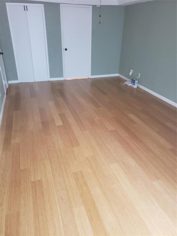 Sold Property | 1607 Hawthorne Drive Arlington, Texas 76012 10