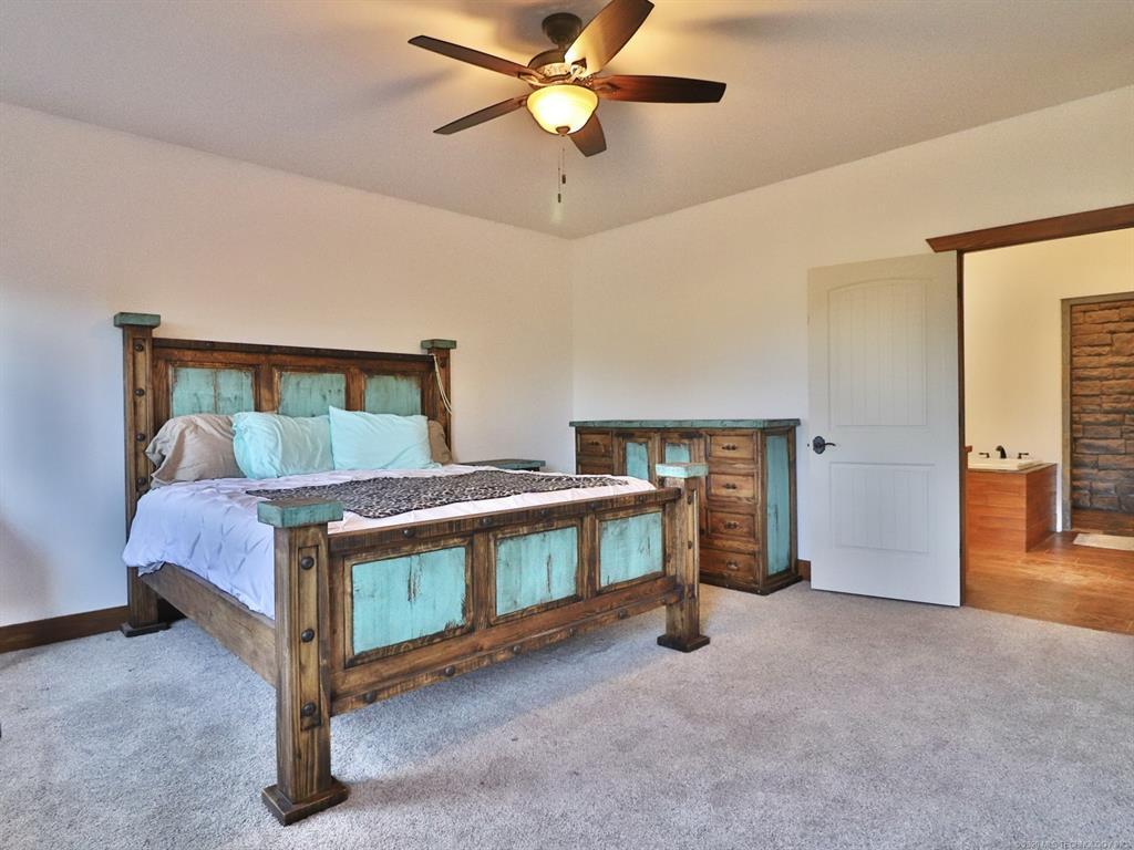 Active | 11700 N 52nd West Avenue Skiatook, Oklahoma 74070 14