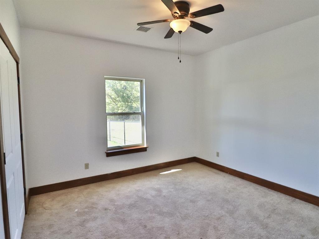 Active | 11700 N 52nd West Avenue Skiatook, Oklahoma 74070 18