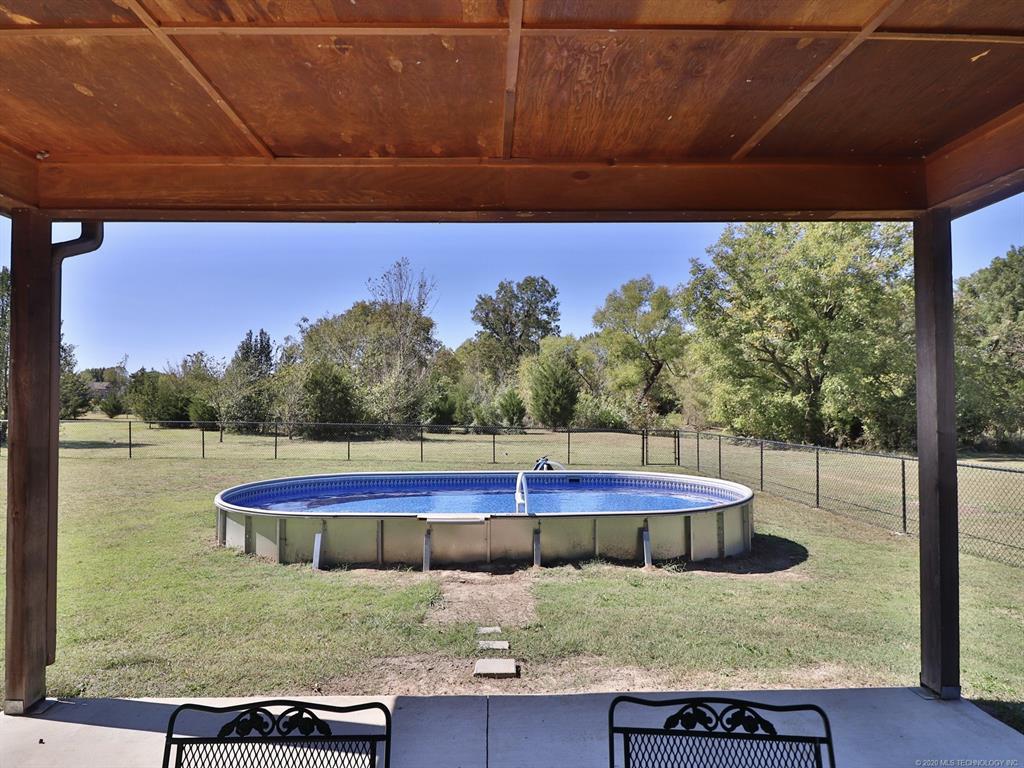 Active | 11700 N 52nd West Avenue Skiatook, Oklahoma 74070 2