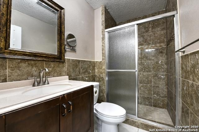 New | 16707 FORT OSWEGO ST San Antonio, TX 78247 11