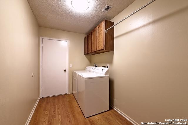 New | 16707 FORT OSWEGO ST San Antonio, TX 78247 22