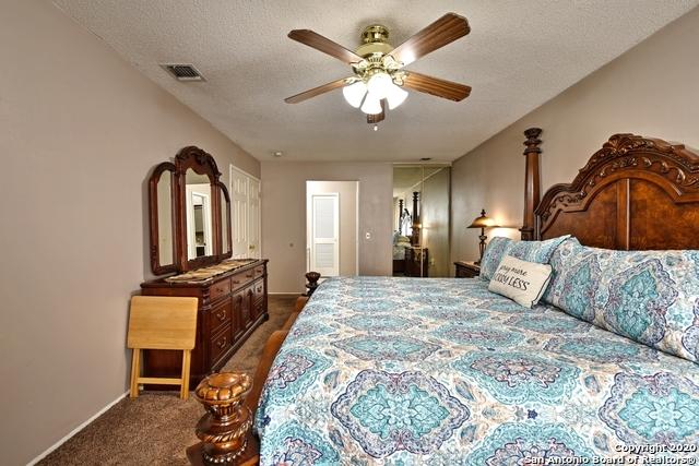 New | 16707 FORT OSWEGO ST San Antonio, TX 78247 9