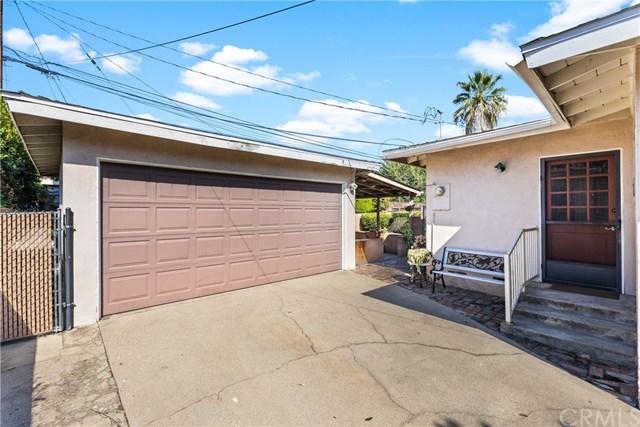 Closed | 1723 Elmcrest Street La Verne, CA 91750 27