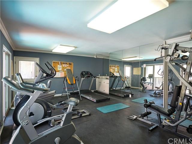 Active | 8650 Belford  Avenue #A225 Westchester, CA 90045 2