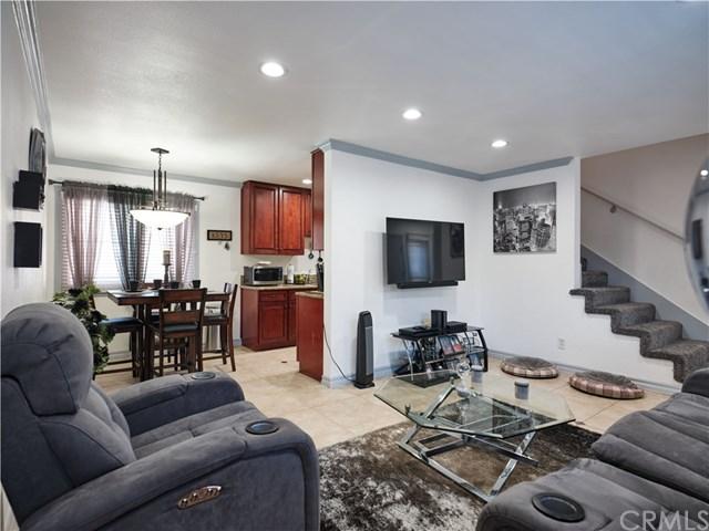 Active | 8650 Belford  Avenue #A225 Westchester, CA 90045 4
