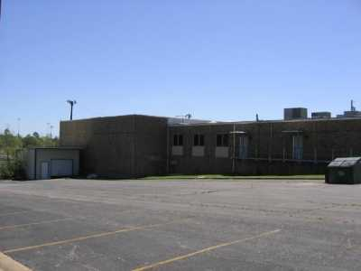 Active | 2020 S Scullin  Denison, Texas 75020 3