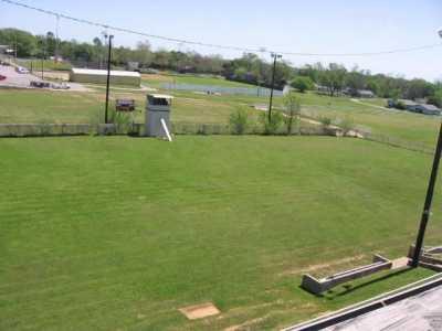 Active | 2020 S Scullin  Denison, Texas 75020 5