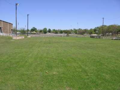 Active | 2020 S Scullin  Denison, Texas 75020 6
