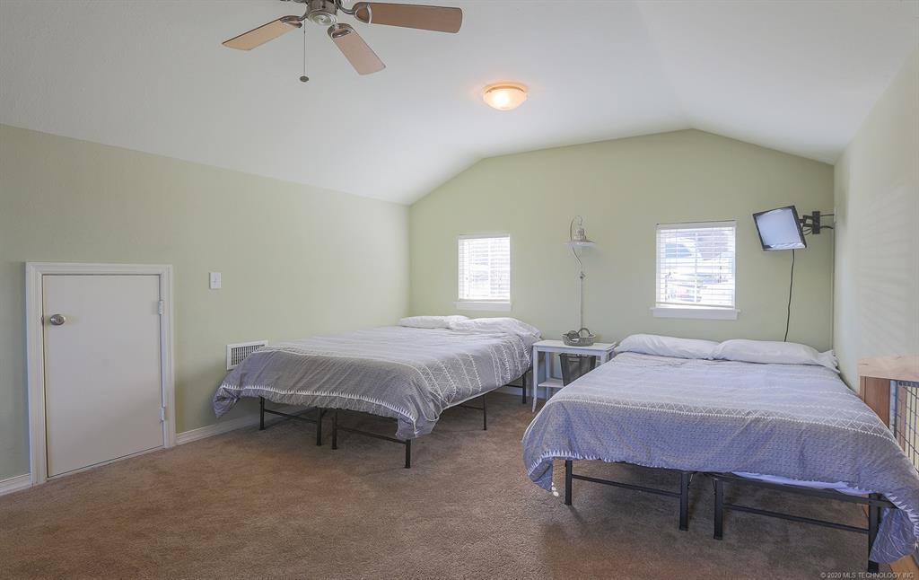 Active | 12301 Cross Timbers Marina Drive NW Sperry, Oklahoma 74073 28