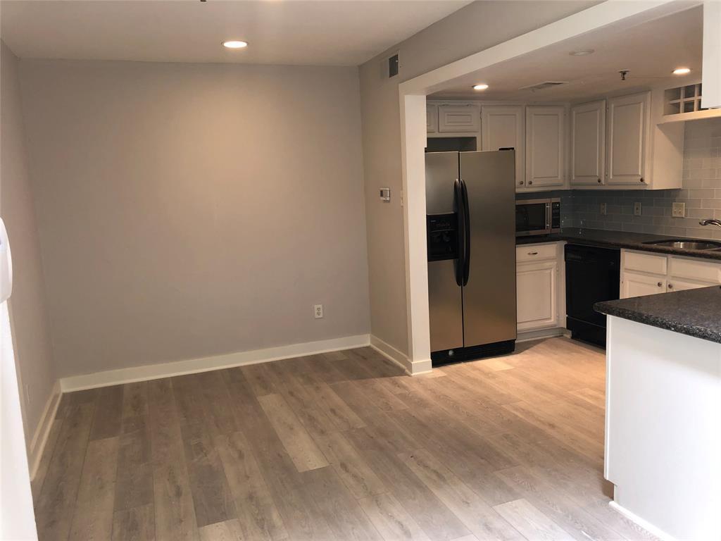 luxury condo uptown dallas | 3906 Buena Vista  Street #15 Dallas, TX 75204 5