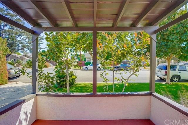 Closed | 581 N 4th  Avenue Covina, CA 91723 7