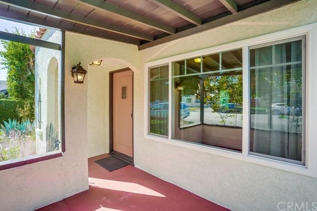 Closed | 581 N 4th  Avenue Covina, CA 91723 8