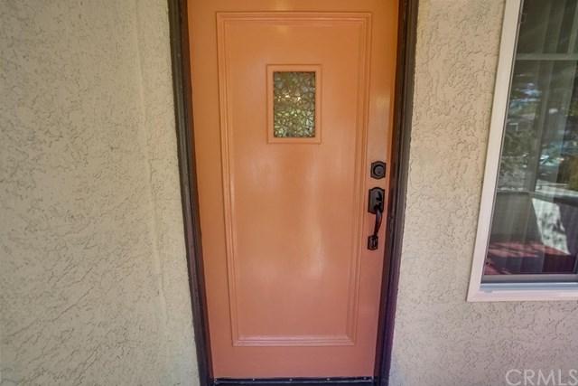 Closed | 581 N 4th  Avenue Covina, CA 91723 9