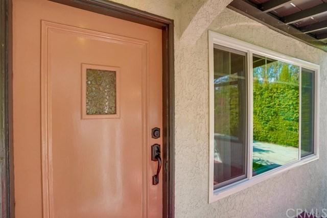 Closed | 581 N 4th  Avenue Covina, CA 91723 10