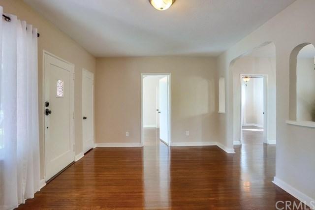 Closed | 581 N 4th  Avenue Covina, CA 91723 13