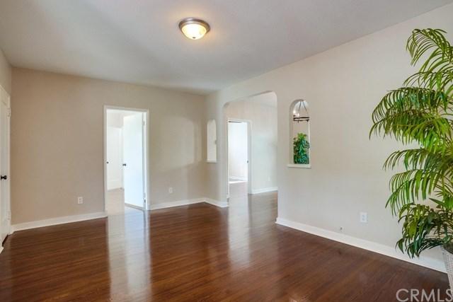 Closed | 581 N 4th  Avenue Covina, CA 91723 14