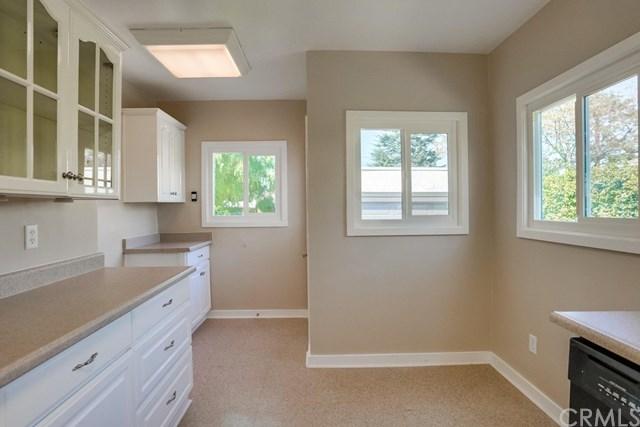 Closed | 581 N 4th  Avenue Covina, CA 91723 20