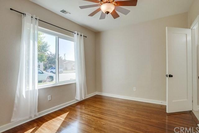 Closed | 581 N 4th  Avenue Covina, CA 91723 24