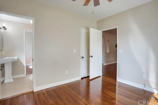 Closed | 581 N 4th  Avenue Covina, CA 91723 26