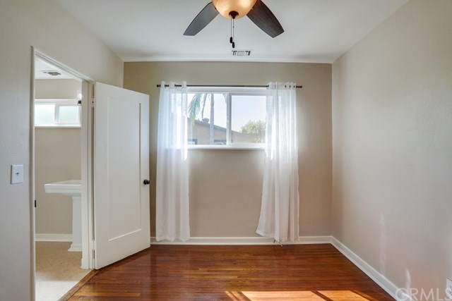 Closed | 581 N 4th  Avenue Covina, CA 91723 27