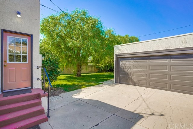 Closed | 581 N 4th  Avenue Covina, CA 91723 37