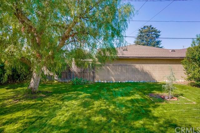 Closed | 581 N 4th  Avenue Covina, CA 91723 46