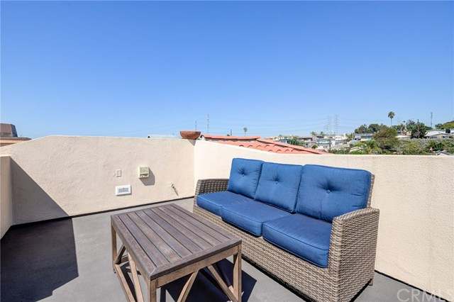Closed | 716 N Lucia  Avenue #B Redondo Beach, CA 90277 54