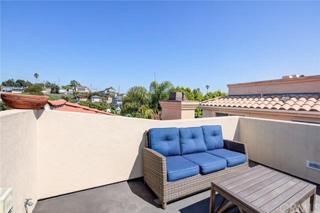 Closed | 716 N Lucia  Avenue #B Redondo Beach, CA 90277 56
