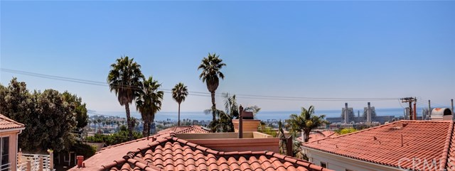 Closed | 716 N Lucia  Avenue #B Redondo Beach, CA 90277 61