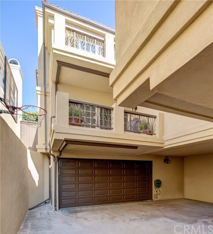 Closed | 716 N Lucia  Avenue #B Redondo Beach, CA 90277 62