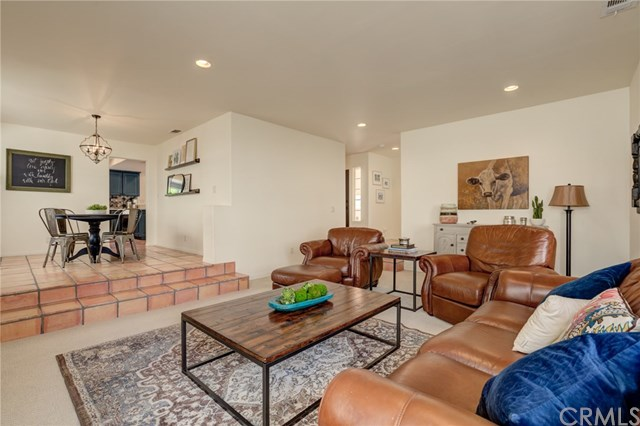 Closed | 716 N Lucia  Avenue #B Redondo Beach, CA 90277 11