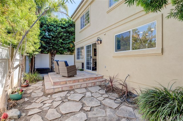 Closed | 716 N Lucia  Avenue #B Redondo Beach, CA 90277 30